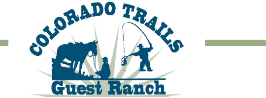 colorado-trails-ranch