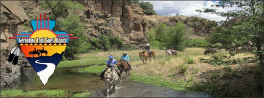geronimo-trail-guest-ranch-nm