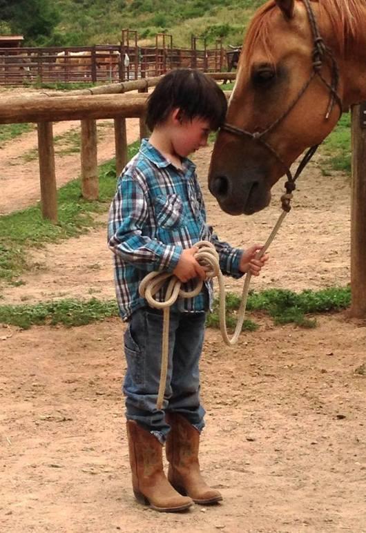 1-sylvan-dale-ranch-young-cowboy