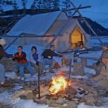 320-ranch-montana-camping