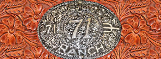 71-ranch-nevada