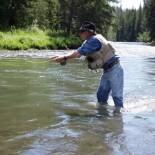 7d-ranch-fishing