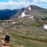 7d-ranch-hiking