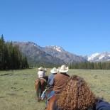 7d-ranch-horseback