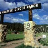 9-quarter-circle-entrance