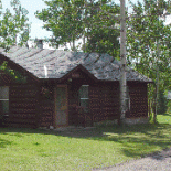absaroka-ranch-cabin