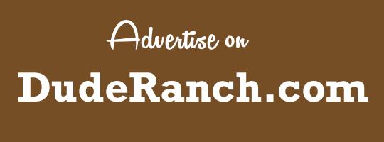 advertise-image