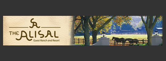 alisal-guest-ranch-california
