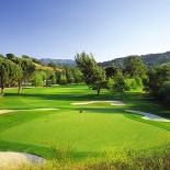 alisal-guest-ranch-golf