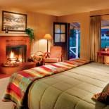 alisal-guest-ranch-room