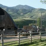 andrus-ranch-barn