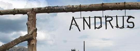 andrus-ranch-idaho