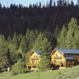 aspen-ridge-resort-cabins