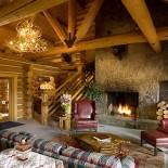 aspen-ridge-resort-interior