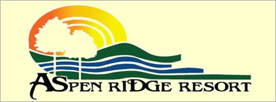 aspen-ridge-resort-oregon