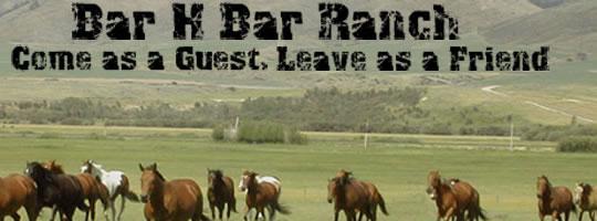 bar-h-bar-ranch-idaho