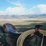 bar-h-bar-ranch-views