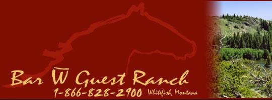 bar-w-ranch-montana