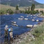 broadacres-ranch-fly-fishing-2