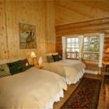 brooks-lake-lodge-rooms