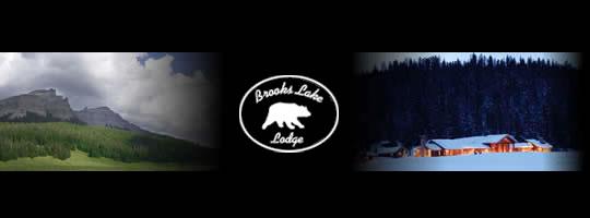 brooks-lake-lodge-wyoming