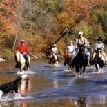 bucks-spurs-ranch-horseback