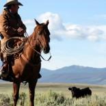 buffalo-creek-ranch-horseback