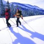 buffalo-creek-ranch-skiing