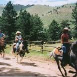 cherokee-park-ranch-horseback