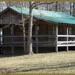 circle-e-ranch-tn-cabin