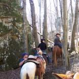 circle-e-ranch-tn-horseback