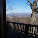 circle-e-ranch-tn-views