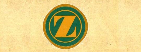 circle-z-ranch-arizona