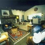 circle-z-ranch-lodging