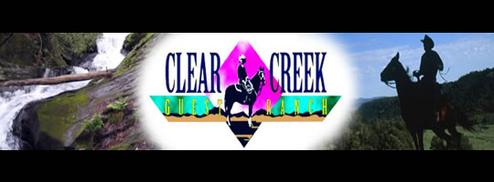 clear-creek-ranch-nc