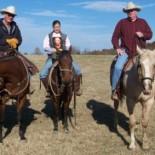 clover-creek-ranch-tn-horseback