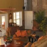 clover-creek-ranch-tn-interior