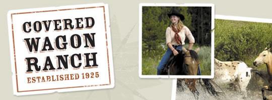 covered-wagon-ranch-montana
