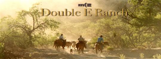 double-e-ranch-new-mexico