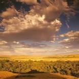 eatons-ranch-views