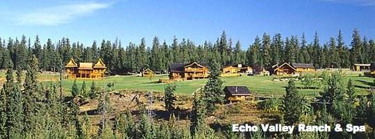 echo-valley-ranch-spa-canada