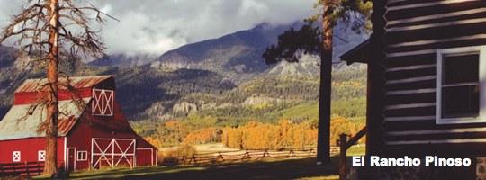 el-rancho-pinoso-colorado