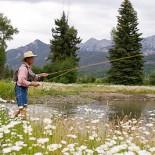 el-rancho-pinoso-fly-fishing