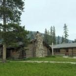 elkhorn-ranch-montana-cabins