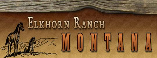 elkhorn-ranch-montana