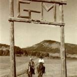 g-bar-m-ranch-sign