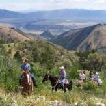 granite-creek-ranch-horseback