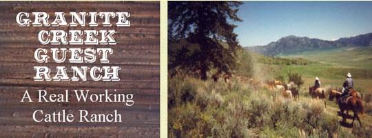 granite-creek-ranch-idaho