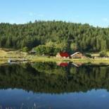 granite-creek-ranch-prop