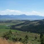 granite-creek-ranch-views